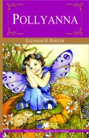 POLLYANNA - ELEANOR (English): Book