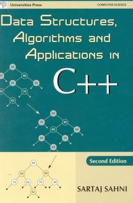 Data Structure Sorting Algorithms in C, C++, Java | FACE ...
