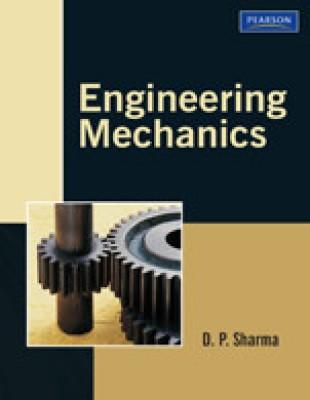 MECHANICS ENGINEERING