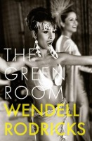 The Green Room: Book