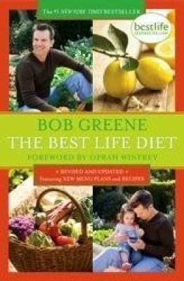 Buy The Best Life Diet (English): Book