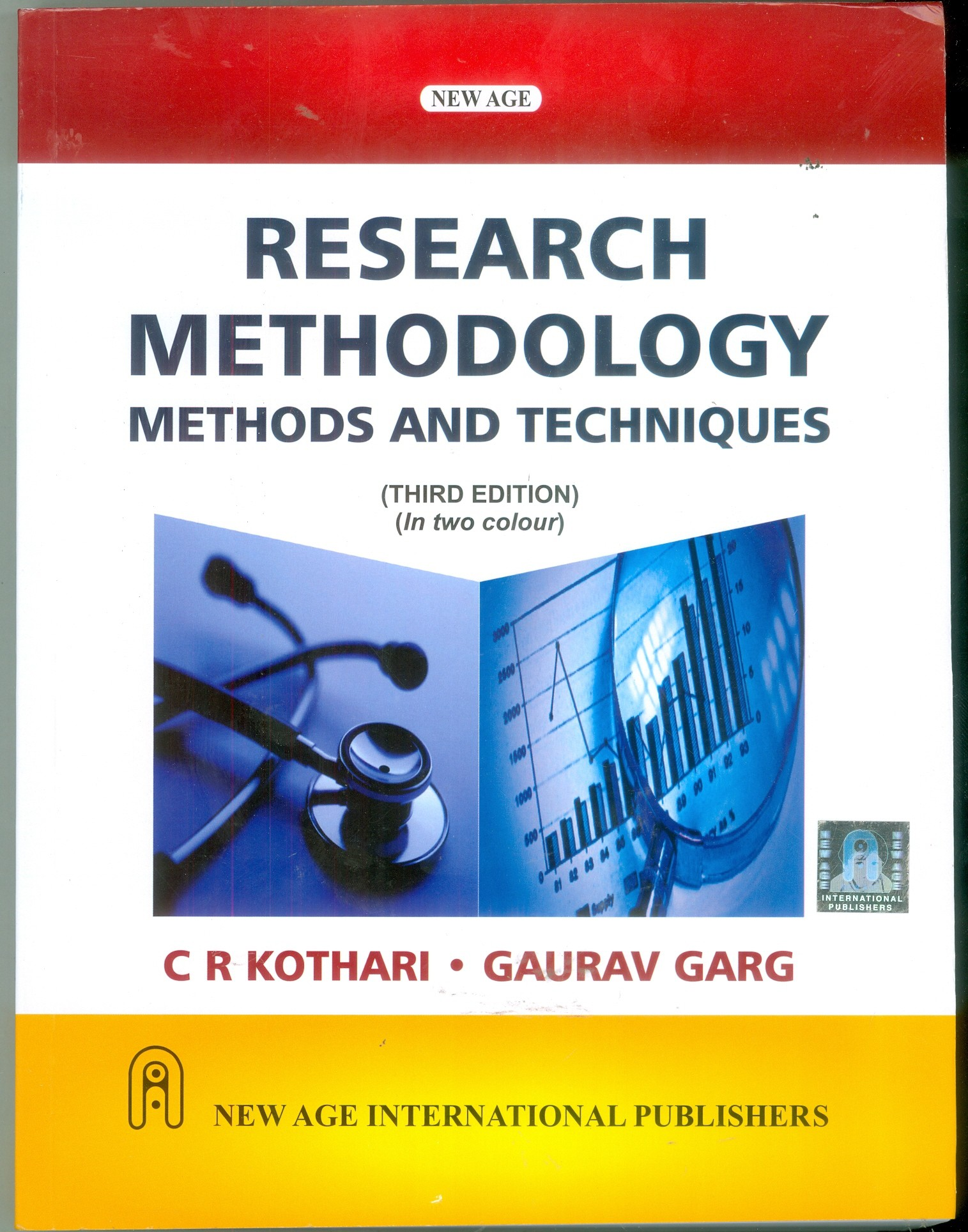 method and methodology in research This article explains the difference between method and methodology how do you distinguish one from the other this article explains how.