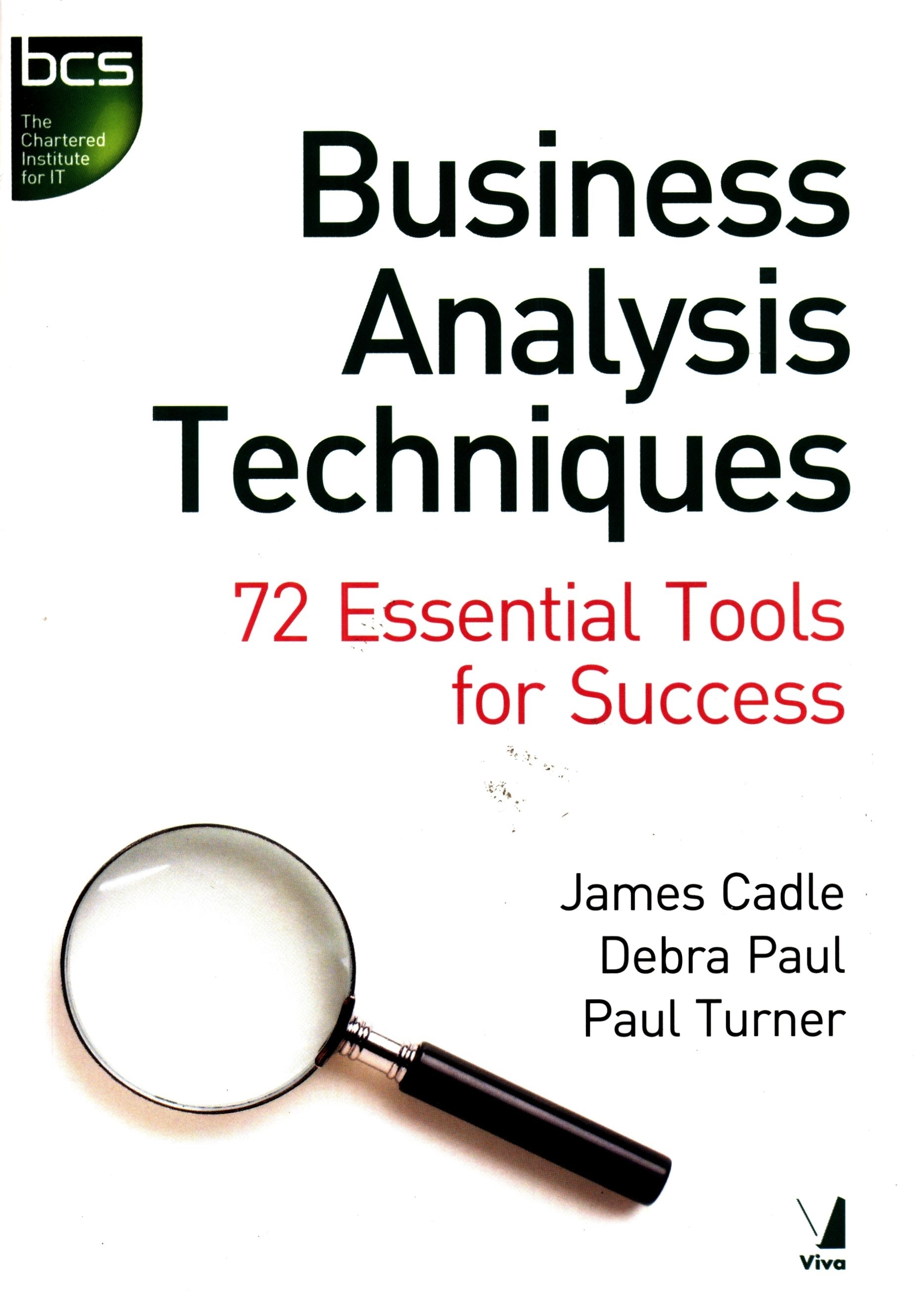 business analysis tools and techniques This wide variety of business analysis tools will help you reduce costs and improve your bottom line this category includes a number of mostly unrelated techniques that in the right circumstances can be very powerful.