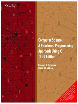 data communication and networking forouzan 2nd edition pdf