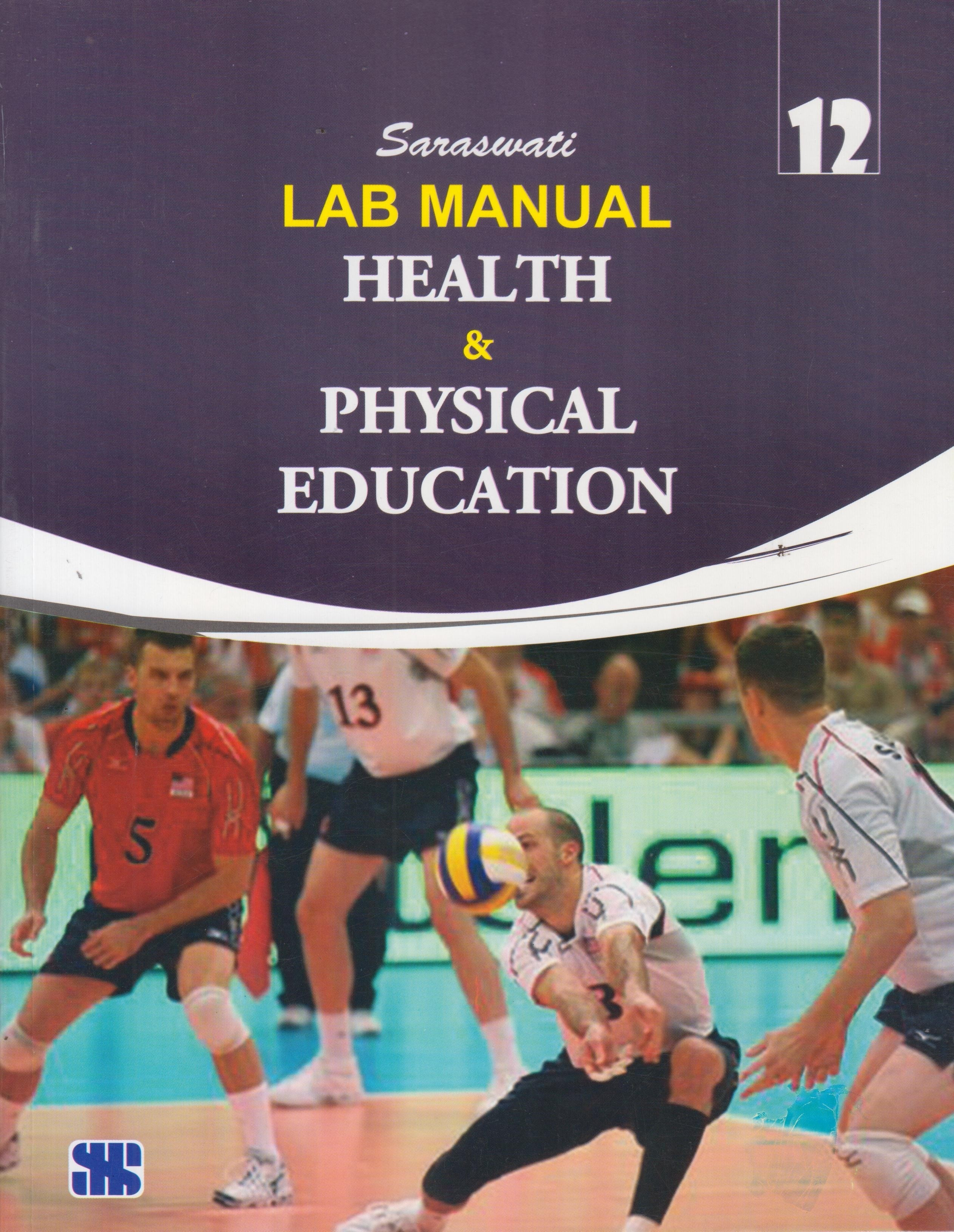 ... Physical Education for Class 12 (English) 1st Edition Online at Best