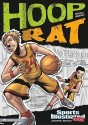 Hoop Rat (English): Book