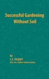 Successful Gardening Without Soil (English) (Paperback)