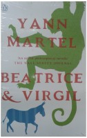 Beatrice And Virgil: Book