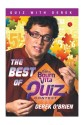 The Best of Bournvita Quiz Contest price comparison at Flipkart, Amazon, Crossword, Uread, Bookadda, Landmark, Homeshop18
