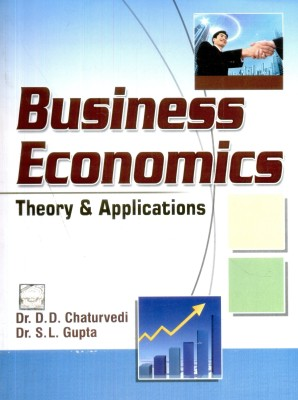 essays on economic theory and applications