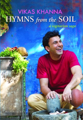 Hymns from the Soil : A Vegetarian Saga (English) price comparison at Flipkart, Amazon, Crossword, Uread, Bookadda, Landmark, Homeshop18