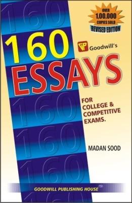 best essay writing service
