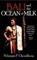 Bali and The Ocean Of Milk (English): Book