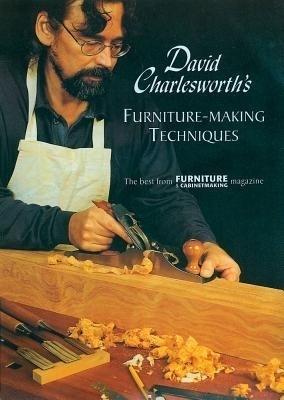 Furniture-Making Techniques: The Best from Furniture & Cabinetmaking Magazine price comparison at Flipkart, Amazon, Crossword, Uread, Bookadda, Landmark, Homeshop18