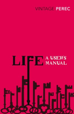 Buy Life (English): Book