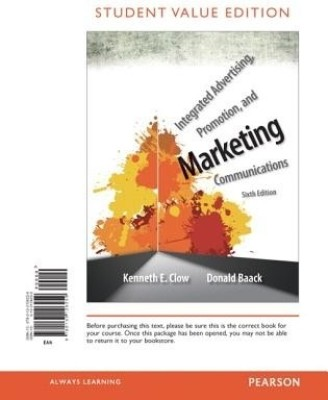 essentials of marketing research 3rd edition Start studying essentials of marketing research 3rd edition chapter 6 learn vocabulary, terms, and more with flashcards, games, and other study tools.