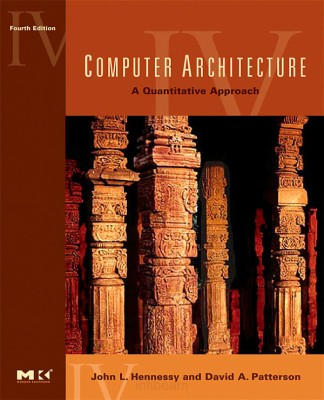 Buy Computer Architecture (English) 4th Edition: Book