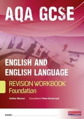 aqa gcse english language coursework Aqa gcse english language general introduction 1 gcse english language general introduction welcome to your gcse english course we hope you enjoy studying.