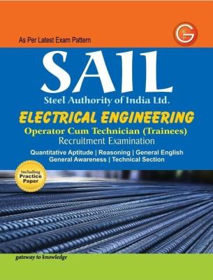 Electrical Engineering type report online