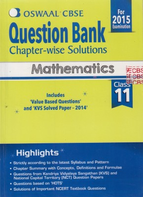 Problem solving assessment cbse sample papers for class 11
