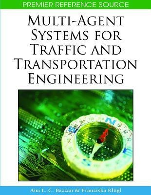 Systems Engineering best nuy tlc