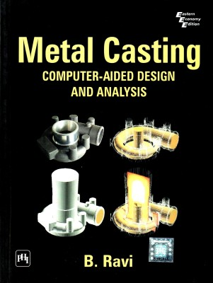 Metallurgy and material science by kodgire