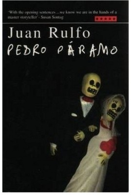 Buy Pedro Paramo (English): Book