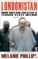 Londonistan (English): Book