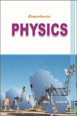 comprehensive physics xi by narinder kumar download