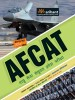 AFCAT (Air Force Common Admission Test) (Hindi) 3rd Edition