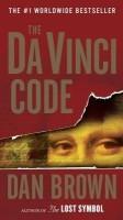 The Da Vinci Code (English): Book