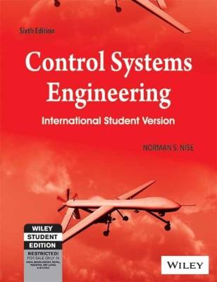 on off control system pdf