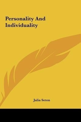 essay on community commitment and individuality by robert bellah I learned much from the late robert bellah his widely discussed (and widely criticized) 1967 essay on civil religion chastened me for my habit of issuing unnuanced condemnations of civil religion as such and habits of the heart , written by a team of scholars led by bellah and published in 1985.