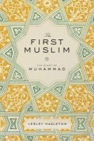 The First Muslim (English): Book