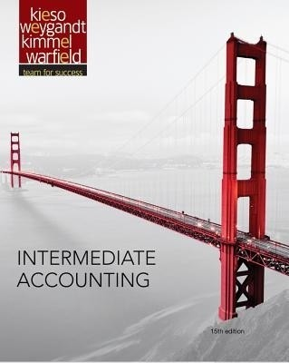 accompany accounting intermediate papers working Working papers to accompany intermediate accounting ebook / download / online name: working papers to accompany intermediate accounting rating: 84123.
