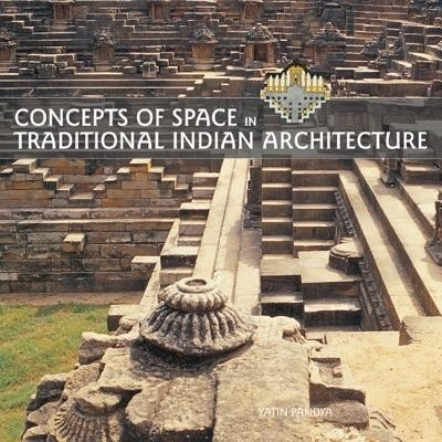 Compare prices for The concept of space in mamluk architecture