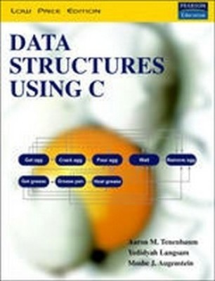 Data Structures Using Java Tenenbaum Pdf