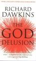 The God Delusion (English): Book