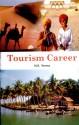 Tourism career (English): Book