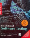 Foundations of Software Testing : ISTQB Certification (English) 2nd Edition: Book