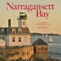 Narragansett Bay (Regional Photos) (English): Book