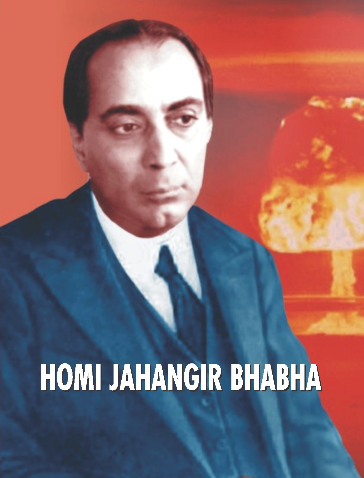 short essay on s nuclear power programme dr homi bhabha