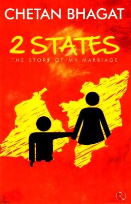 2 states ebook pdf