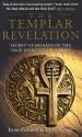 The Templar Revelation (English): Book