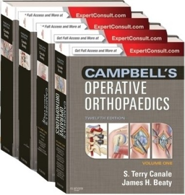 Campbell's Operative Orthopaedics 12Ed, Free Download Campbell-s-operative-orthopaedics-set-of-4-volumes-400x400-imadfg5mrtuhjykk