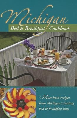 breakfast cookbook