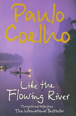 Like the Flowing River : Thoughts and Reflections price comparison at Flipkart, Amazon, Crossword, Uread, Bookadda, Landmark, Homeshop18