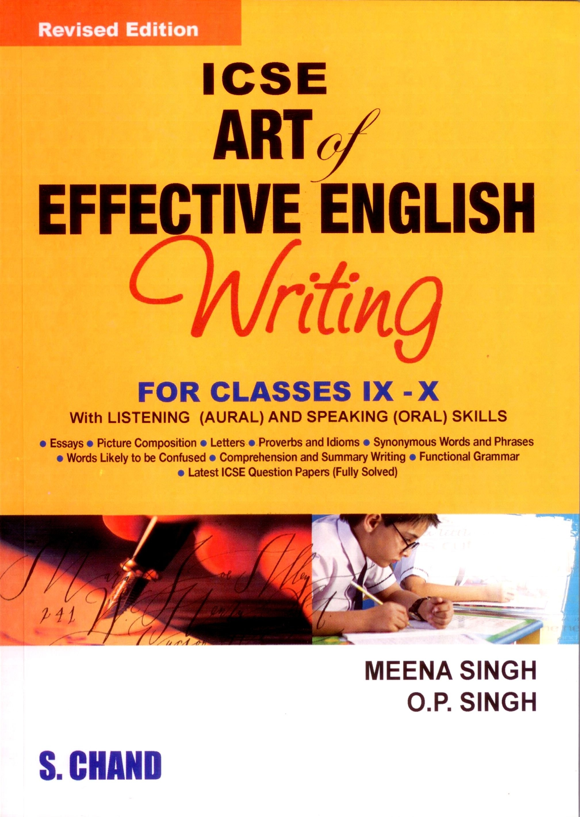 best english essay topics sample toefl writing topicssample toefl best essay books for icse essay topicsicse art of effective english writing for cles ix x