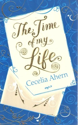 Buy The Time of My Life (English): Book