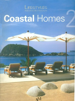 Buy Coastal Homes -2 Bilingual 3rd  Edition: Book
